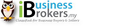 iBusiness Brokers